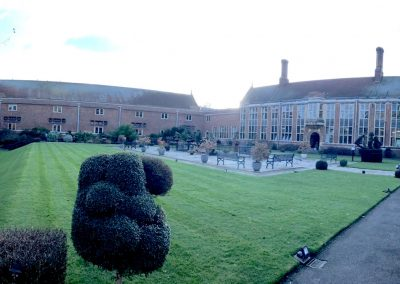 Whitgift School6
